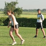 2012-05-25 Federaasje jeugd
