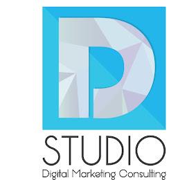 D-Studio inc. logo