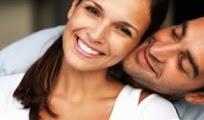Como mejorar las relaciones de pareja