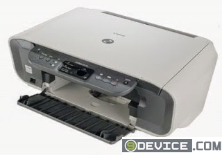 Canon PIXMA MP150 lazer printer driver | Free save & add printer