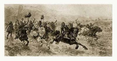 Kol Rebellion ! कोल विद्रोह से जुड़ी संपूर्ण जानकारी   Kol Vidroh Information In Hindi