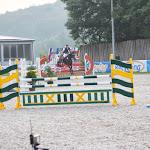 2013-09-01 Giebelwald 1
