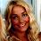 Charlotta Havh's profile photo