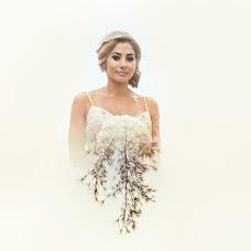 Wedding photographer Hendra Lesmana (hendralesmana). Photo of 04.03.2016
