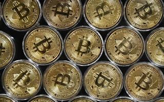 'Rei do Bitcoin' é preso pela PF suspeito de desviar R$ 1,5 bilhão