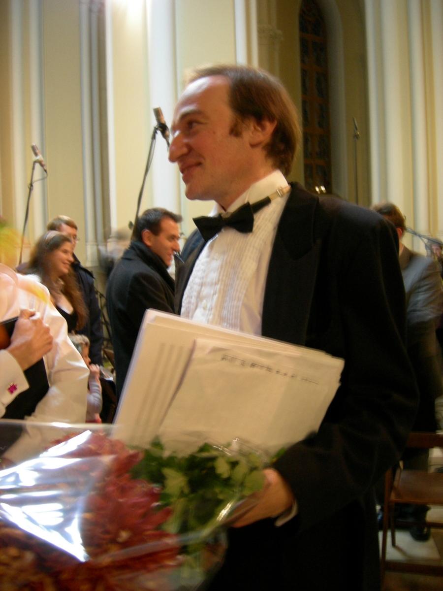 2006-winter-mos-concert-saint-louis - DSCN1172.JPG