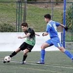 Juvenil C 0 - 0 Valleaguado  (20).JPG
