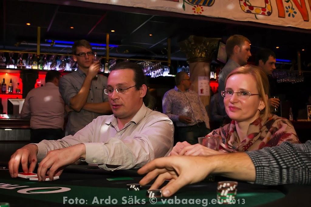 2013.10.26 Ettevõtete Sügismängud 2013 - Pokker ja pidu Venuses - AS20131026FSSM_132S.jpg