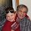 Ron Marengere's profile photo