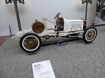 2017.08.24-062 Mathis biplace Sport Type Hermès-Simplex 1904