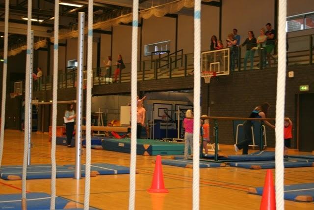 Clubwedstrijden 2014 - IMG_8062.JPG