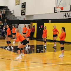 Volleyball 10/5 - IMG_2376.JPG