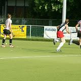 Feld 07/08 - Damen Aufstiegsrunde zur Regionalliga in Leipzig - DSC02508.jpg
