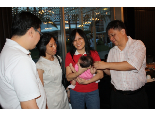 Others - Chinese New Year Dinner (2010) - IMG_0214.jpg
