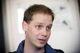 Peter Sunde Net Worth, Income, Salary, Earnings, Biography, How much money make?
