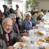 Fr. Bishoy Ghobrial Silver Jubilee - fr_bishoy_25th_32_20090210_1997612291.jpg