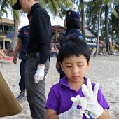event phuket Andara Resort and Villas 018.JPG