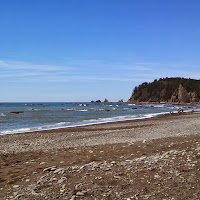 Rialto Beach May 2013 - IMG_20130504_142609_211.jpg