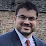 Kevin Massare's profile photo