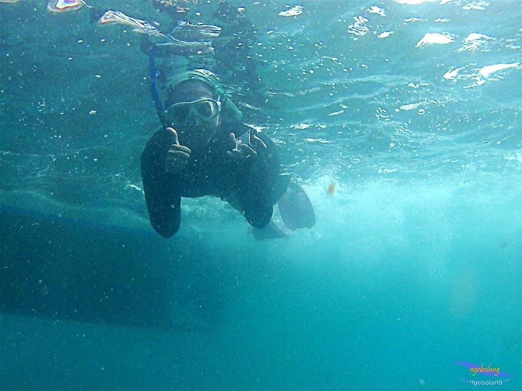 pulau harapan, 6-7 juni 2015 gopro 020