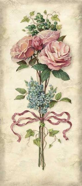 Jeanne cunha - Laminas decorativas vintage ...