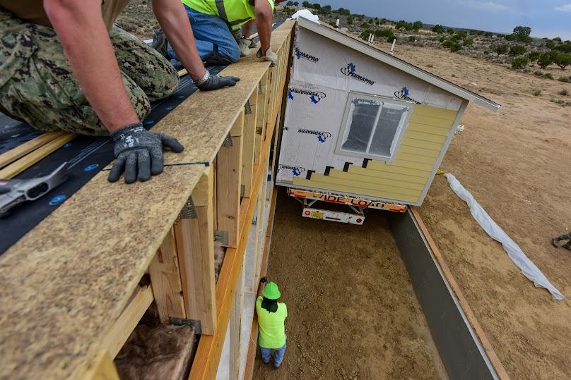 Jak obniżyć koszty budowy? Podpowiadamy!