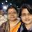 Soumya Das's profile photo
