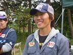 年間優勝 加藤正視プロ インタビュー2 2012-10-09T02:12:54.000Z