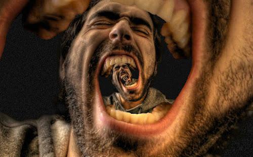 Esquizofrenia: Tipos, causas, síntomas y tratamiento.