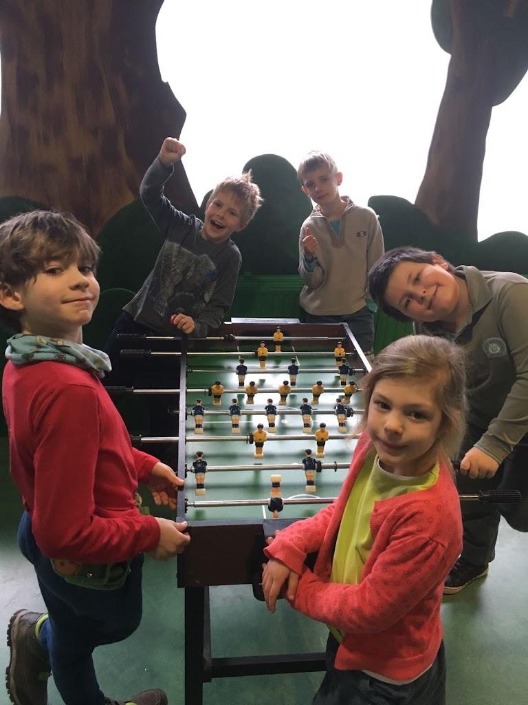 De Knetters gaan naar het speelgoedmuseum - IMG_5812.JPG