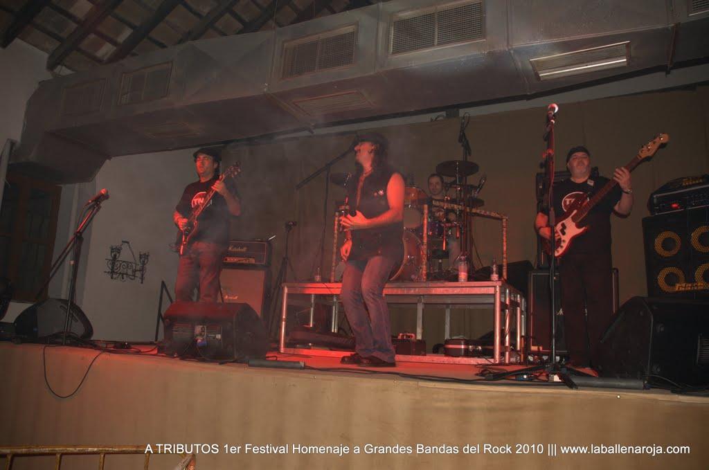A TRIBUTOS 1er Festival Homenaje a Grandes Bandas del Rock 2010 - DSC_0217.jpg
