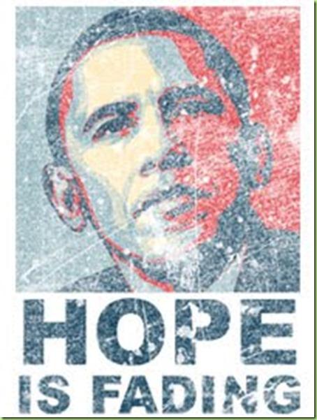 obama-hope-fading (1)
