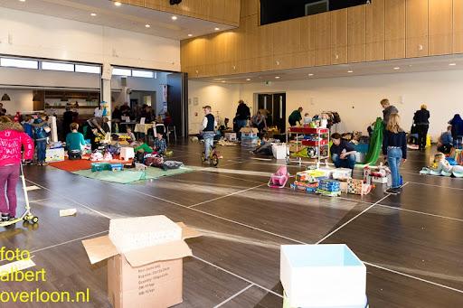 Kindermarkt - Schoenmaatjes Overloon 09-11-2014 (49).jpg