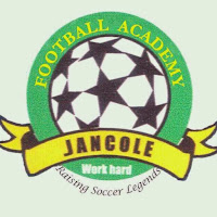 Jancole Football Academy