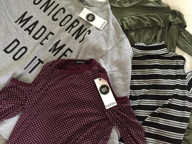 boohookids-clothing