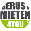 gerüstmieten4you