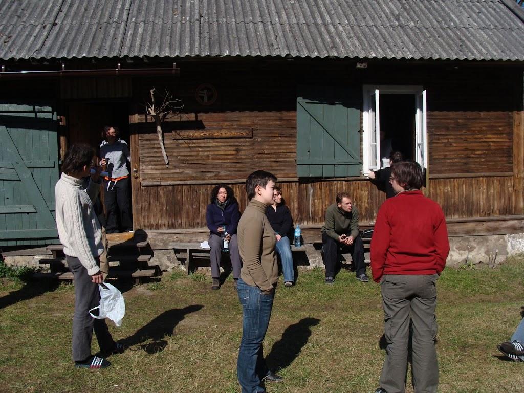Borsukowina wiosna 2009 - DSC04671.JPG