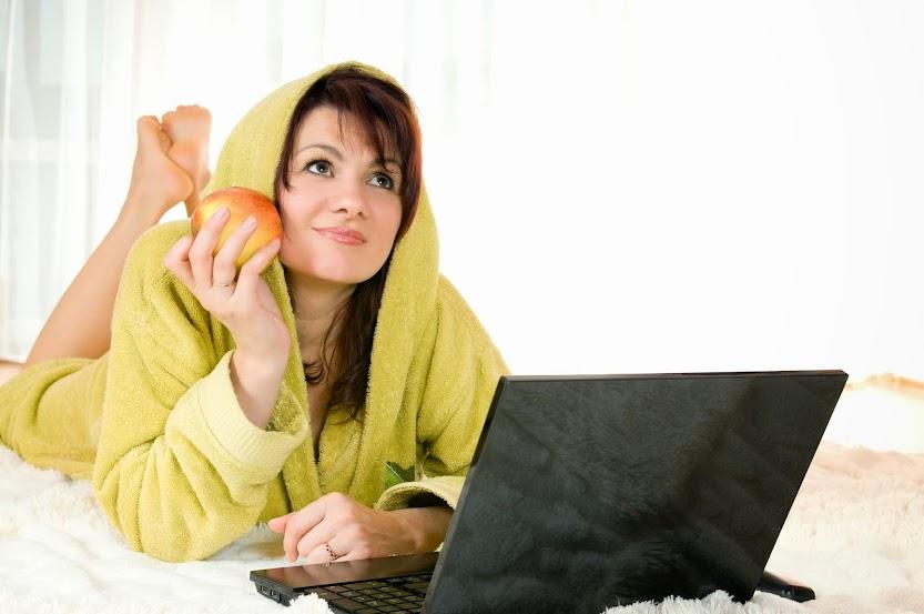 少吃糖讓你更快樂!趕走壞心情的飲食法