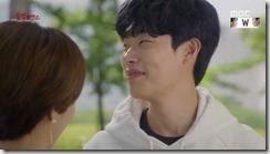 [Lucky.Romance.E16.END.mkv_003603605_thumb%5B2%5D]