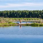20150801_Fishing_Virlia_009.jpg