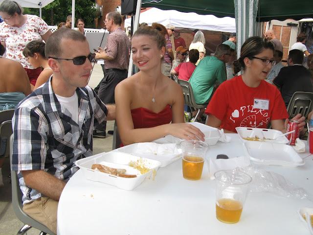 Pierogi festival 2012 zdjecia Janusz Komor - IMG_0194.JPG