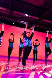 Han Balk Agios Theater Middag 2012-20120630-119.jpg