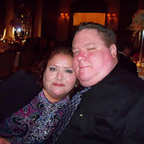 Jason and Amanda Ostroms Wedding - 116_1039.JPG