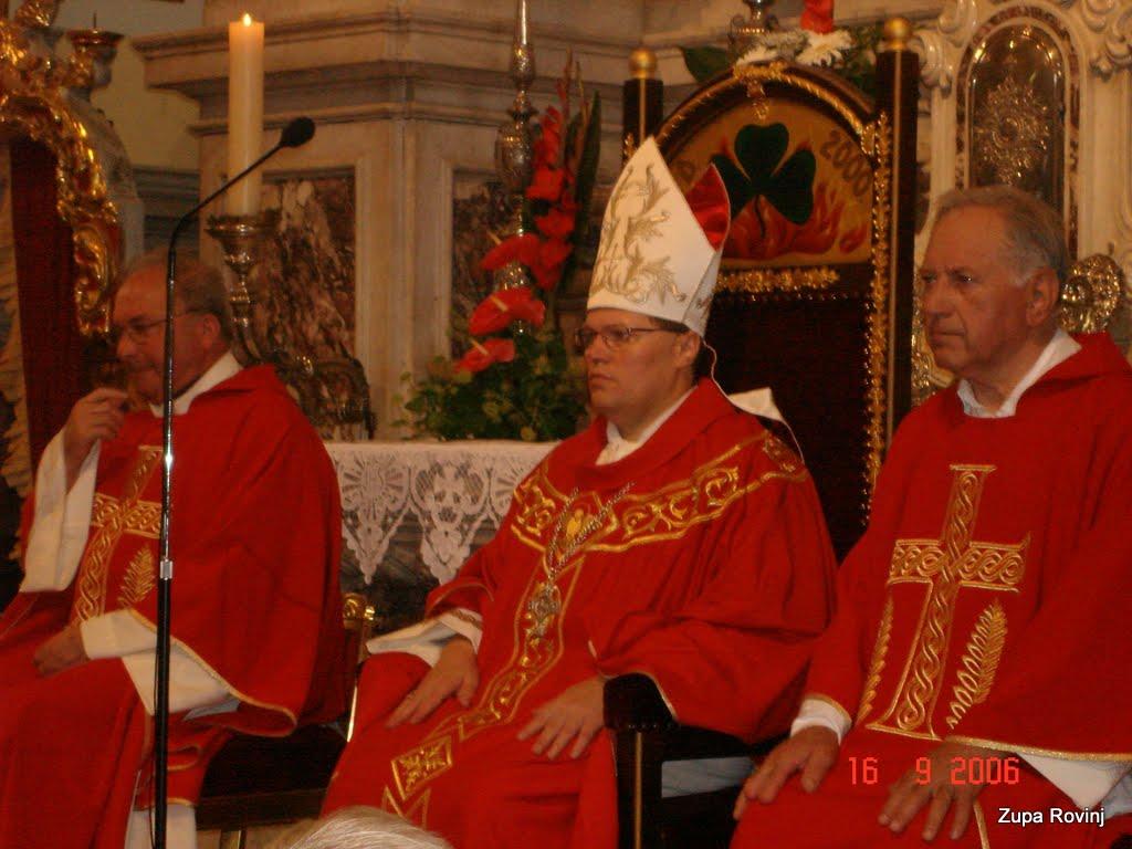 Sv. Eufemija, 2006 - DSC00315.JPG