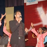 h.Pastor Theo & team