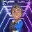 Sreekanth ap's profile photo