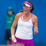 Samantha Crawford - 2016 Brisbane International -DSC_6625.jpg