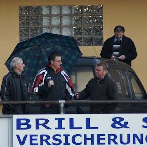 19.10.2010 Wustweiler-Überherrn 1:5 (Pokal)