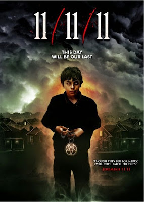 11/11/11 (2011) BluRay 720p HD Watch Online, Download Full Movie For Free