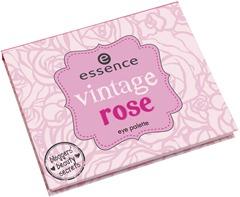 ess_BBS_Palette_VintageRose